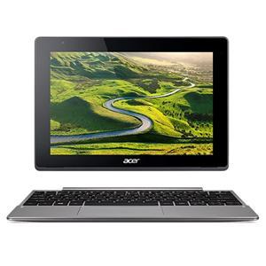 """Acer Aspire Switch 10 V (SW5-014-17TK), Atom Z8300, 2GB, 32GB+500GB, 10.1"""" IPS (1280x800), dock.+kláv, LTE, W10 Home"""