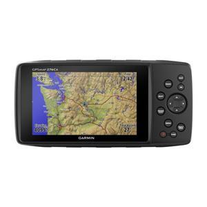 Garmin GPSMAP 276Cx PRO, ruční outdoorová navigace