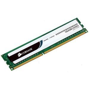 4GB DDR3/1333 DIMM PC10660 CORSAIR CL9