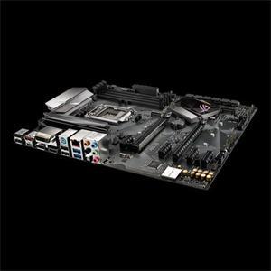 ASUS STRIX B250F GAMING 1151/B250,DVI,HDMI,DP,Gbe,2xPCI-e 3.0/16/4,6xSATA3,M.2 Soc3,USB3.1 Type A+C,4xDDR4/2400,ATX