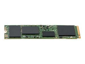 Intel DC P3100 SSD Disk, 128GB, 3D1, TLC M.2 80mm PCIe 3.0 x4, čtení 720MB/s, zápis 550MB/s