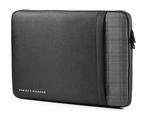 "HP pouzdro na ultrabook (15.6"" Black)"