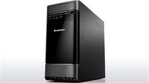 Lenovo IdeaCentre H50-55 A10-7800 3.90 GHz / 8GB / SSHD 1TB+8GB / GF 750 2GB / DVD-RW / WIN10 90BF004ACK