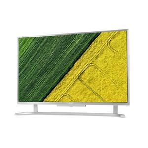 "Acer Aspire C22-720 AiO 21.5"" FHD, CDC J3060/4GB/500GB/WF/BT/Cam/Repro/W10-64,KB+Mouse/USB"