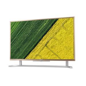 """Acer Aspire C24-760 AiO 23.8"""" FHD, Ci5-6200U/8GB/1TB/WF/BT/Cam/Repro/W10-64,KB+Mouse/USB"""