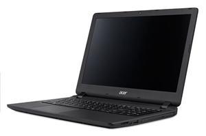 "ACER Aspire ES 15 (ES1-572-34K9) Ci3-6006U/4GB/128GB SSD/DVD±RW/15.6""FHD LED/WF/Cam/USB3.0/W10, Black"