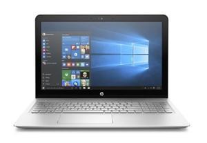 """HP Envy 15-as006nc i7-6560U/ 8GB/ 1TB+128GB M.2/ 15.6""""/ 1920x1080/ Iris540/ HDMI/ WF/ BT4.2/ USB3.0/ USB-C/ W10"""