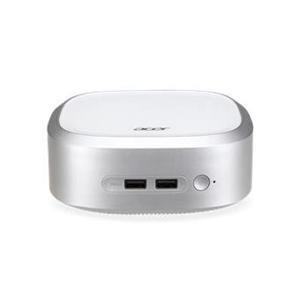 Acer Aspire Revo Base RN66 Ci3-5005U/ Bez memory/ Bez HDD/ Bez OS