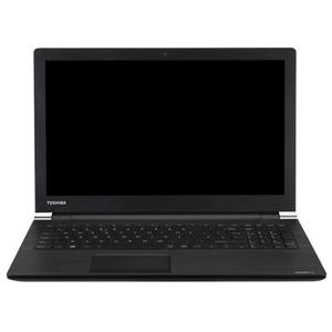 "Toshiba Satellite Pro A50-C-205,i5-6200U/8GB/1TB/DVD±RW/15.6"" HD LED/HD520/WF/BT/CAM/USB3.0/Win10Pro"