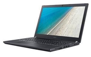 "ACER TMP459-G2-MG-5135 Ci5-7200U/8GB/256GB SSD/15.6""FHD LED/GT940MX,2GB/USB3.0/WF/BT/Cam/W10Pro64, Black"