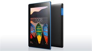 "Lenovo IdeaPad TAB 3 Essential MediaTek 1,30GHz / 1GB / 16GB / 7"" IPS / 1024x600 / 3G / Android 5 černá ZA0S0063CZ"
