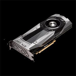 ASUS NVIDIA GeForce GTX1080TI-FE,11GB DDR5X,DVI-I,2xHDMI,2xDP,PCIe 3.0