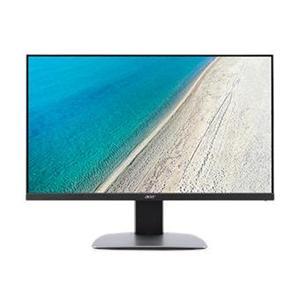 """32"""" ACER Prodesigner BM320, 3840x2160, 100M:1, 5ms, Dual DVI, HDMI, USB, DP, mini DP, pivot, repro, LCD, IPS LED, Black"""