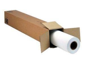 "HP Heavyweight Coated Paper, 130g/m2, 24""/610mm, 30m"