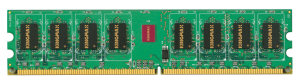 2GB DDR2/800 DIMM PC6400 Kingmax