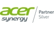 Acer Synergy Silver Partner 2013