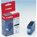 Canon inkoustová cartridge Black BCI-3eBk