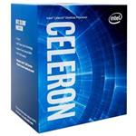 INTEL Celeron G5900-3.4Hz/2M, LGA1200, Comet Lake 14nm, 58W, BOX